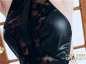 LifeSelector - point of view oral pleasure teachers
