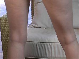 super-fucking-hot Tori black shows off her perky obese baps